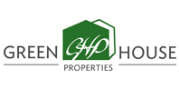 Green House Properties - Real Estate